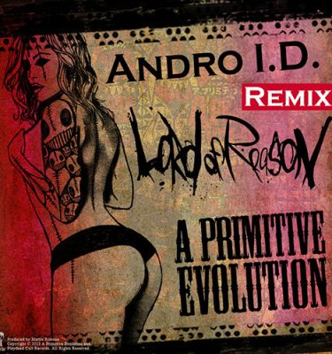 thumbnail-Lord of Reason Andro ID Remix Cover Web