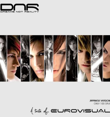 DNR-Vrock-2011-mattia-rissone