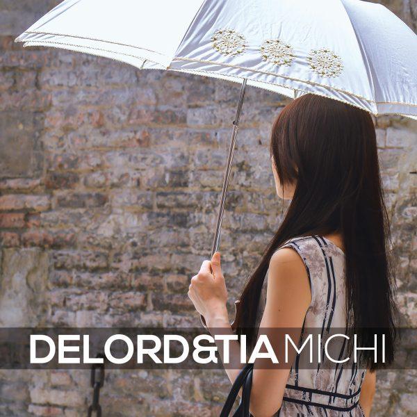 DeLord&TIA - MICHI