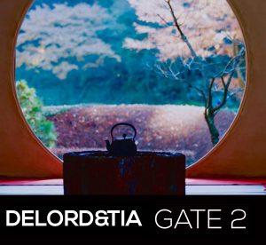 DeLord&TIA - Gate part. 2